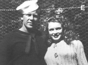 les-dougherty-en-1944