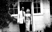 marilyn-monroe-and-arthur-miller-3ac6-third