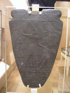 800px-NarmerPalette-ROM-back