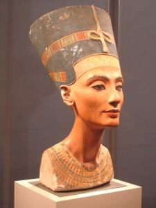 Nefertiti_berlin