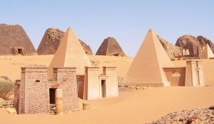 Pyramide-soudan-@Fabrizio-Demartis
