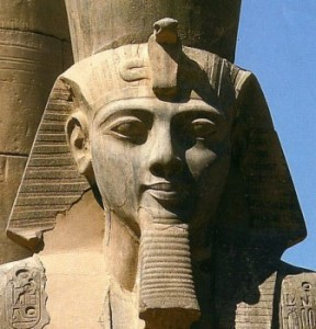 Ramses222