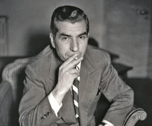 lucky_luciano_leemage